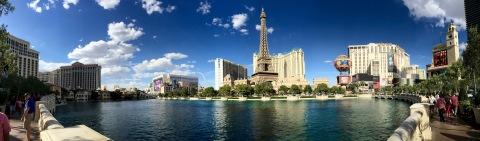 Las Vegas, NV - 1 of 21 (1)