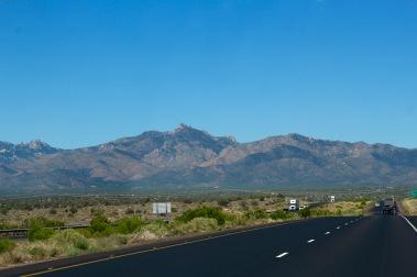 Las Vegas, NV - 12 of 21 (12)