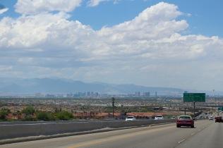Las Vegas, NV - 4 of 21 (4)