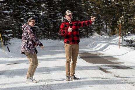 Montana Spring Break 2017-5