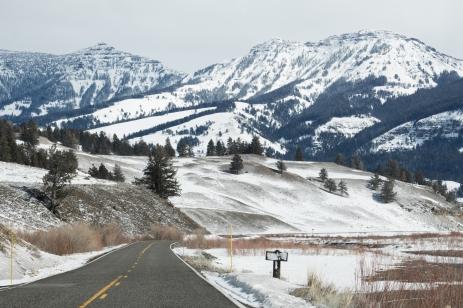 Montana Spring Break 2017-7