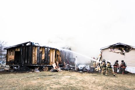 030518 Allendale Fire Website REs-2