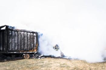 030518 Allendale Fire Website REs