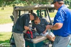 061118 MMLA Golf Website Res-2