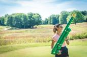 061118 MMLA Golf Website Res-3