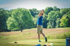 061118 MMLA Golf Website Res-4