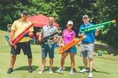 061118 MMLA Golf Website Res-5