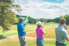 061118 MMLA Golf Website Res-6