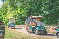 061118 MMLA Golf Website Res-7