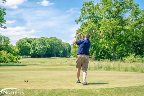 061118 MMLA Golf Website Res