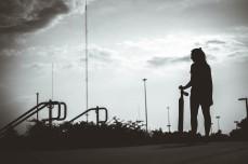 081918 GVSU Summer Longboarding Website Res-2