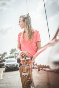 081918 GVSU Summer Longboarding Website Res